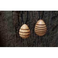 Ægget JVDesign